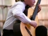 Отчетный концерт-2008