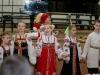 """Детская музыкальная школа им. В.Я. Шебалина, концерт """"Детский альбом"""""""
