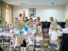 Детская музыкальная школа им. В.Я. Шебалина, экскурсия и концерт в Калуге