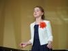 Гала-концерт Фестиваля Письма памяти