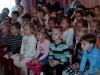 ГБОУ детский сад № 1687 15 октября 2013г