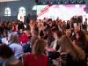Детская музыкальная школа им. В.Я. Шебалина, I Московский международный форум «Культура. Взгляд в будущее»
