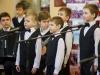 Детская музыкальная школа им. В.Я. Шебалина,Концерт для ветеранов в ЦСО Царицыно