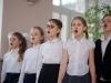Детская музыкальная школа им. В.Я. Шебалина,Концерт для ветеранов