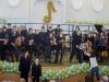 Детская музыкальная школа им. В.Я. Шебалина, Концерт эстрадно-симфонического оркестра