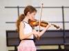 Концерт композиторов юбиляров 22 мая 2014 года