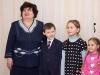 Концерт в детском саду 1061