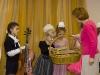 Концерт в детском саду 1473  23.01.2013