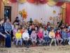 Концерт в Детском саду №1574