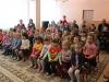 Концерт в детском саду 1635