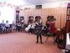 Детская музыкальная школа им. В.Я. Шебалина, концерт в детском саду
