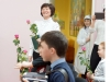 Концерт в детском саду №2068