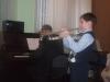 Концерт в детском саду 29-11-201212