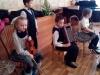 концерт в детском саду № 332