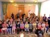 концерт в детском саду № 937  28.01.2015