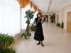 Детская музыкальная школа им. В.Я. Шебалина, концерт в Музыкальном кадетском корпусе