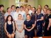 Концерт выпускников 2014 в музее В.Я.Шебалина