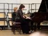 Детская музыкальная школа им. В.Я. Шебалина, концерт,посвященный творчеству С.В.Рахманинова