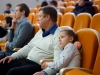 Конкурс баянистов и аккордеонистов ДМШ и ДШИ ЮАО «Юный музыкант — 2015″