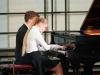 """Детская музыкальная школа им. В.Я. Шебалина, """"Музыкальный мальчишник"""" Концерт уч-ся школы и Кадетского Музыкального Корпуса"""