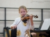 Детская музыкальная школа им. В.Я. Шебалина, концерт