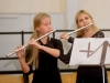 Детская музыкальная школа им. В.Я. Шебалина -Концерт