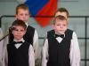 Детская музыкальная школа им. В.Я. Шебалина, Отчетный концерт 2015