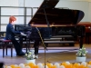 Отчетный концерт школы 2014 год
