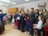Открытая репетиция Камерного хора «Вера»