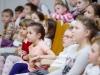 Детская музыкальная школа им. В.Я. Шебалина, Открытие Фестиваля «ИГРАЕМ,РИСУЕМ,СОЧИНЯЕМ»