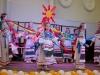 Пасхальный концерт 24.04.2014