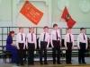 Детская музыкальная школа им. В.Я. Шебалина, Письма памяти-фестиваль в ДМШ им.Шебалина