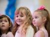 Детская музыкальная школа им. В.Я. Шебалина, праздник для первоклассников «Посвящение в музыканты».