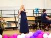 Детская музыкальная школа №48 им. В.Я.Шебалина