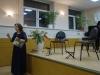 Детская музыкальная школа им. В.Я. Шебалина, Презентация сборника пьес для домры с ф-но Заброшенный дом
