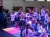 Проект «Большая классика для малышей»  Концерт  «В гостях у гномов»