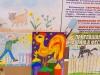 Детская музыкальная школа им. В.Я. Шебалина, «ИГРАЕМ,РИСУЕМ,СОЧИНЯЕМ»