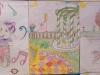 Детская музыкальная школа им. В.Я. Шебалина, Заключительный концерт Фестиваля «ИГРАЕМ,РИСУЕМ,СОЧИНЯЕМ»