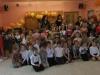 Концерт в детском саду №1687