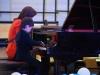Детская музыкальная школа им. В.Я. Шебалина, Семейный альбом