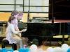 Детская музыкальная школа им. В.Я. Шебалина,Семейный альбом