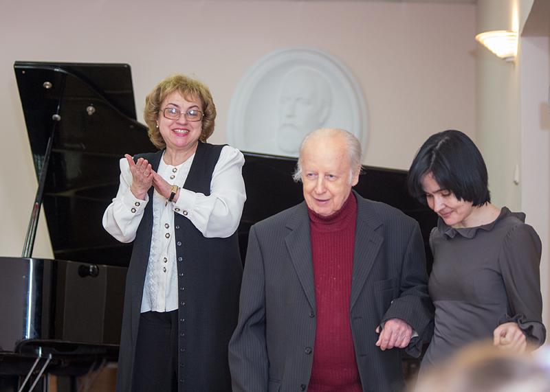 Алексей Алексеевич Муравлёв