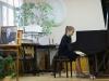 Детская музыкальная школа им. В.Я. Шебалина, Шебалинские вечера