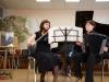Детская музыкальная школа им. В.Я. Шебалина, Шебалинские вечера  -«Шире круг»