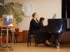 Детская музыкальная школа им. В.Я. Шебалина,Шебалинские вечера  -«Шире круг»