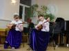 Детская музыкальная школа им. В.Я. Шебалина, Шебалинские вечера «Вечер ансамблевой музыки»
