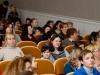 Вечер-встреча выпускников-Детская музыкальная школа им. В.Я. Шебалина, концерт