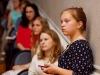 Детская музыкальная школа № 48им. В.Я. Шебалина