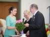 ВЫПУСКНОЙ ВЕЧЕР-Детская музыкальная школа им. В.Я. Шебалина