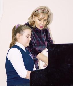 Е.А.Ермакова